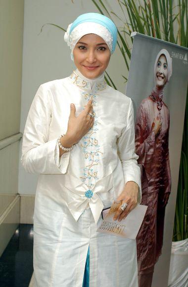 Grosir baju – Jual baju muslim murah – jual baju muslim terbaru